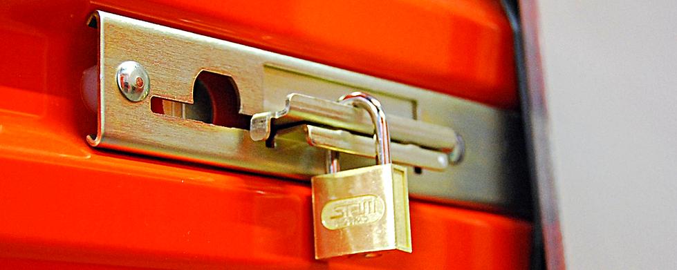 Stock Mudanças e Guarda Móveis RJ | Self Storage RJ. Guarde seus móveis e documentos com total segurança no Rio de Janeiro.