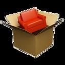 Guarda Móveis RJ | Self Storage RJ. Guarde seus móveis e documentos com total segurança no Rio de Janeiro,  empresa de mudança rj, mudanças rj