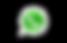 Whatsapp para orçamento de mudança