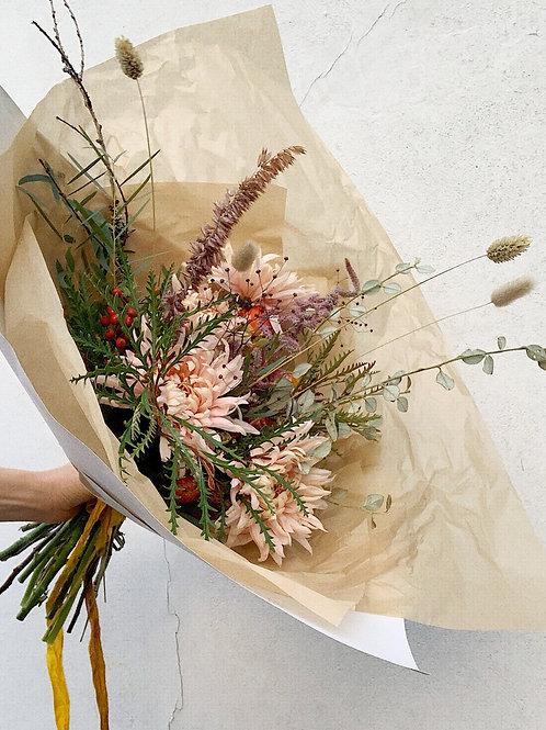 Laboos Fleur Fleurs