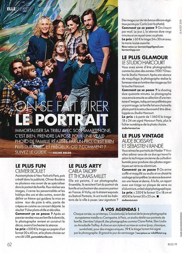 ELLE_enfants_article.jpg