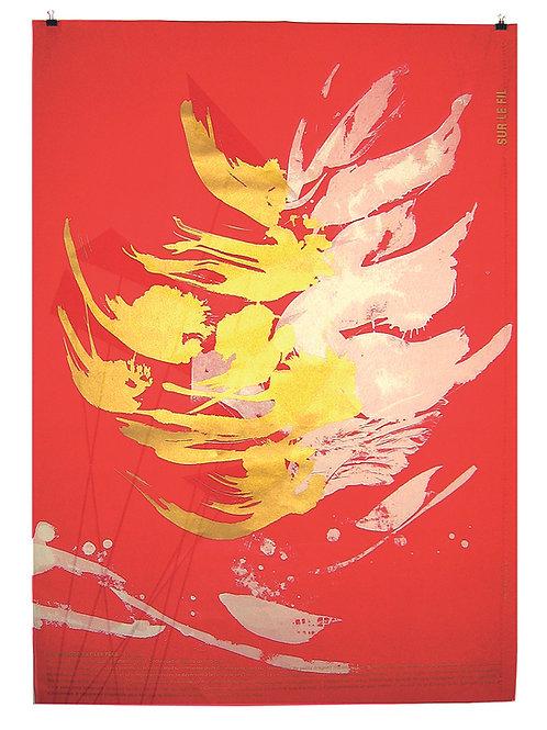 Sur le fil / Les dragons et les fées