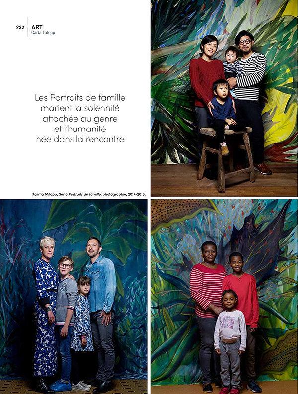 CarlaTalopp-PlaisirsDuGers-5 copie.jpg