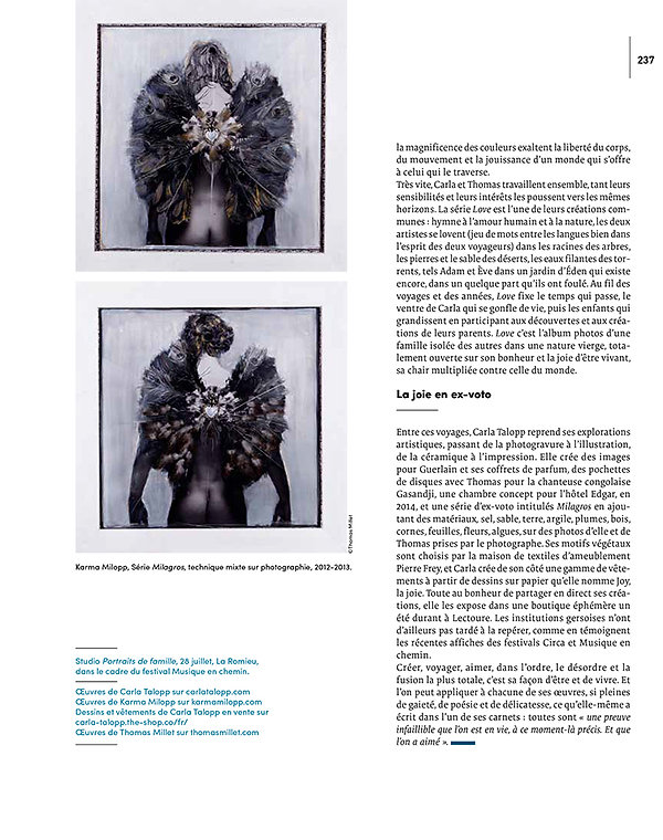 CarlaTalopp-PlaisirsDuGers-14-6.jpg