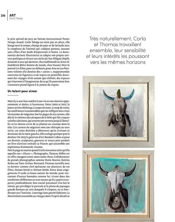 CarlaTalopp-PlaisirsDuGers-14-5.jpg