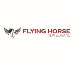 Flying Horse NZ