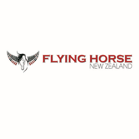 Flying Horse NZ
