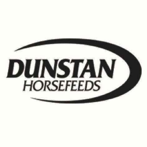 Dunstan Horsefeeds