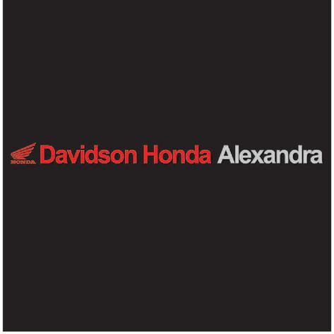 Davidson honda