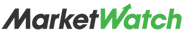 marketwatch Logo.png