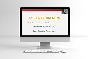 BFG_Taxes in Retirement.jpeg