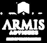 Armis Advisors.png