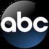 ABC Logo.png