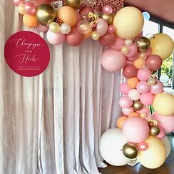 Balloons5.png
