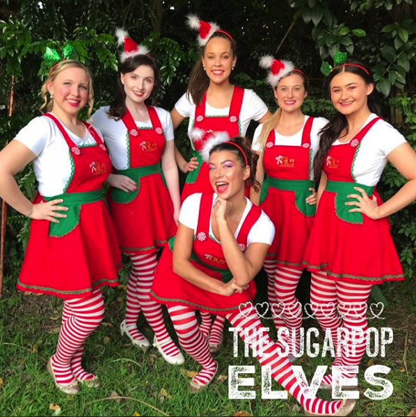 SP_Elves