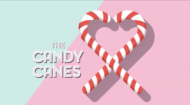 Candy Canes Logo.png