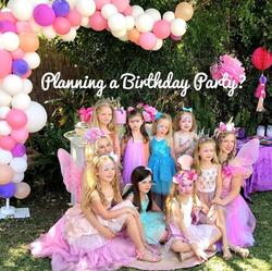 SP_Group FairyShot