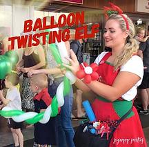 BalloonTwistingElf.png
