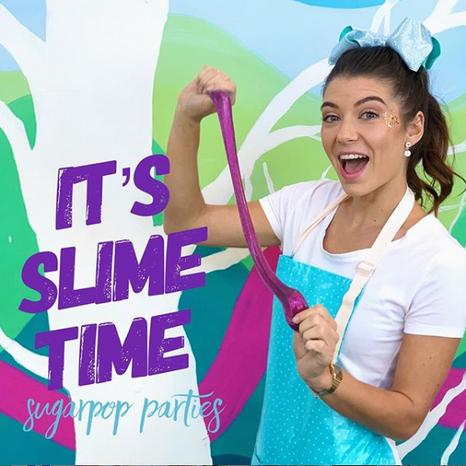 SP_Slime2.png