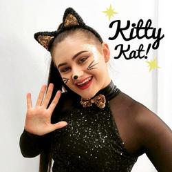SP_KittyKat