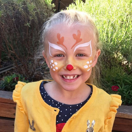 Face Painting Rudolf.png