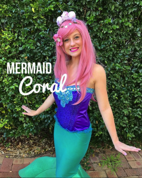 SP_MermaidCoral