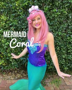 SP_MermaidCoral