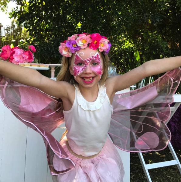SugarPOP_FairyShootSept_1