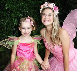 Fairy Shoot_5
