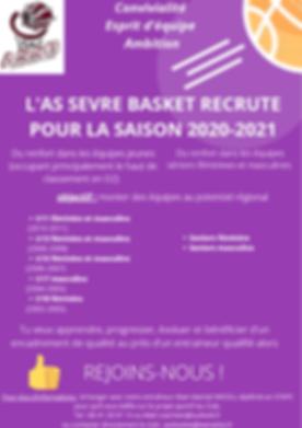 Recrutement saison 2020-2021.png