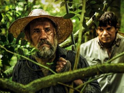 premio mejor sonido @ oNTARIO iNTERNATIONAL FILM FESTIVAL