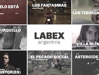 LABEX Argentina 2018