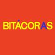 BITÁCORAS @ CONTAR