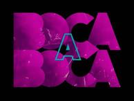 BOCA A BOCA @NETFLIX JULIO 2020