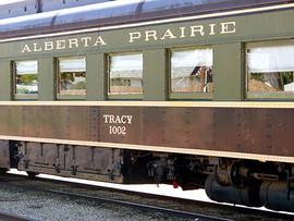 train-003.jpg