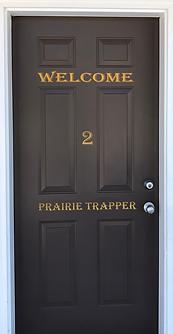 door 2.png