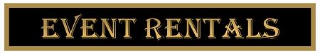 event rentals tab.png