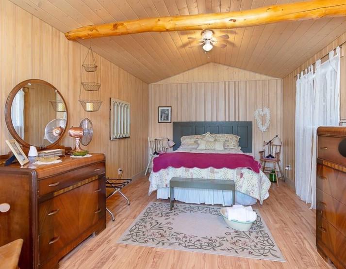 Prairie Homestead View.jpg
