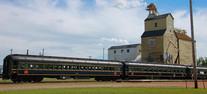 train-stettler.jpg