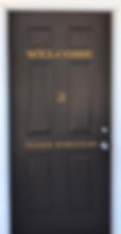 door 3.png