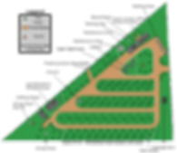 Camp-Map-New.png