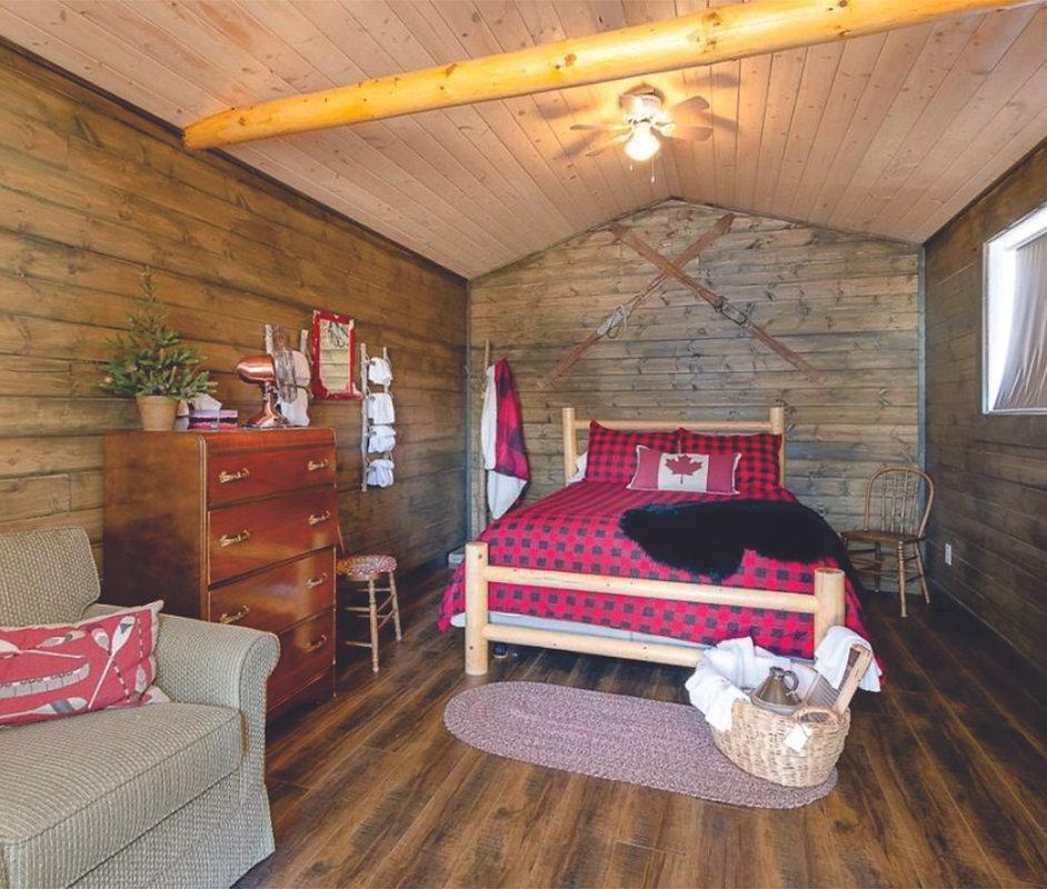 Prairie Trapper Cabin View 1.jpg