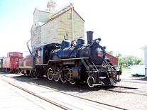 train-001.jpg