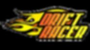Drift_racer_LOGOTYPE.png