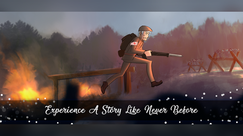 Experience_1920x1080.png