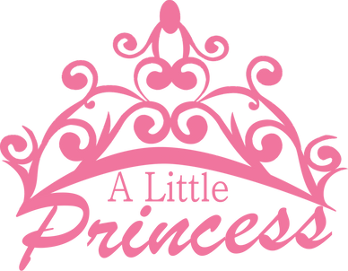 a little princess logo.png