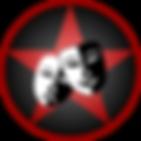 star circle.png