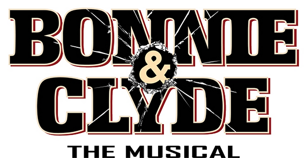 BONNIE AND CLYDE LOGO.png