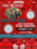 RR christmas poster.jpg
