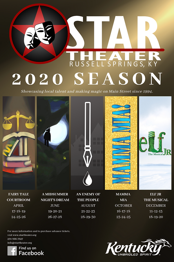2020 Season Poster-revised.png
